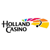 Holland Casino reserveer