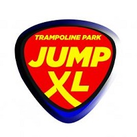 Jump XL software