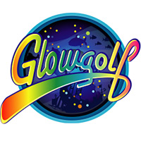 GlowGolf reserveer golfbaan software